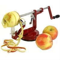 Яблокочистка Apple Peeler ( Яблокорезка)
